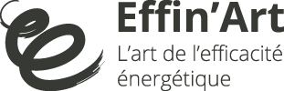 Effin'Art